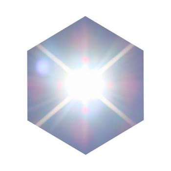 no41-diamond-sun.jpg